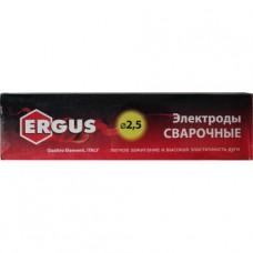электроды ERGUS 2, 5 мм