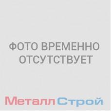 Болт меб. М 8* 70 (DIN 603)